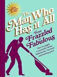 Picture of From Frazzled to Fabulous: How to Juggle a Successful Career, Fatherhood, 'Me-Time' and Looking Good