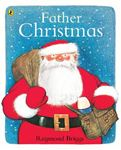 Picture of Father Christmas