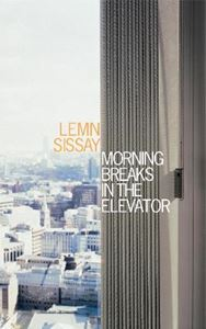 Picture of Morning Breaks in the Elevator