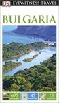 Picture of DK Eyewitness Travel Guide: Bulgaria