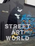 Picture of STREET ART WORLD