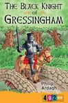 Picture of Black Knight of Gressingham