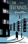 Picture of Evenings