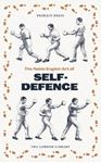 Picture of Noble English Art of Self-Defence