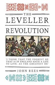 Picture of Levellers' Revolution