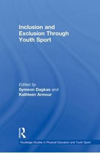 Picture of Inclusion and Exclusion Through Youth Sport