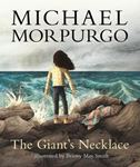 Picture of Giant's Necklace