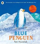 Picture of Blue Penguin
