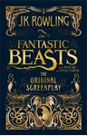 Picture of Fantastic Beasts and Where to Find Them: The Original Screenplay