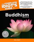 Picture of Idiot's Guide to Buddhism