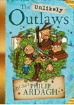 Picture of Unlikely Outlaws