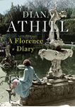 Picture of Florence Diary