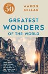 Picture of 50 Greatest Wonders of the World