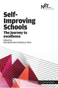 Picture of Self-Improving Schools: The Journey to Excellence