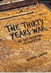Picture of Thirty Years War: My Life Reporting on Education
