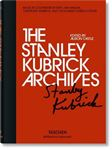 Picture of Stanley Kubrick Archives