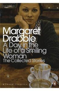 Picture of Day in the Life of a Smiling Woman: The Collected Stories