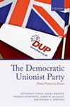 Picture of Democratic Unionist Party: From Protest to Power