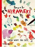 Picture of Hirameki: Draw What You See!