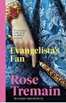 Picture of Evangelista's Fan