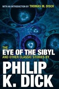 Picture of Eye of the Sibyl and Other Classic Stories