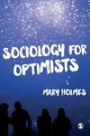 Picture of Sociology for Optimists
