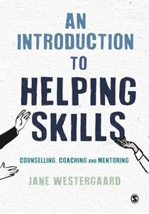 Picture of Introduction to Helping Skills: Counselling, Coaching and Mentoring