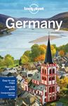 Picture of Lonely Planet Germany