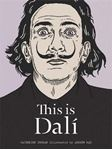 Picture of This is Dali