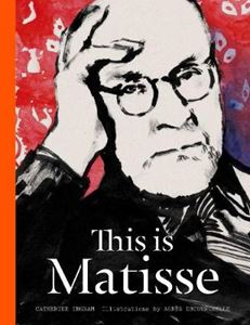 Picture of This is Matisse