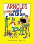 Picture of Arnold's Extraordinary Art Museum