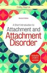 Picture of Short Introduction to Attachment and Attachment Disorder 2ed