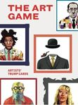 Picture of Art Game: Artists' Trump Cards