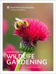 Picture of RHS Companion to Wildlife Gardening