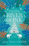 Picture of River of Ink
