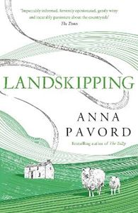Picture of Landskipping: Painters, Ploughmen and Places