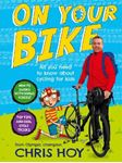 Picture of On Your Bike: All You Need to Know About Cycling for Kids