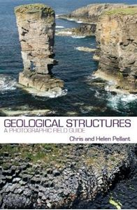 Picture of Geological Structures: An Introductory Field Guide