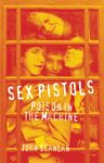 Picture of Sex Pistols: Poison in the Machine