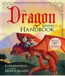 Picture of Dragon Keeper's Handbook