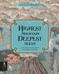 Picture of Highest Mountain, Deepest Ocean