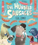 Picture of One Hundred Sausages
