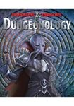 Picture of Dungeonology