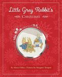 Picture of Little Grey Rabbit's Christmas