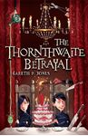 Picture of Thornthwaite Betrayal