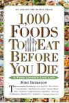 Picture of 1,000 Foods to Eat Before You Die: A Food Lover's Life List
