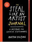Picture of Steal Like an Artist Journal