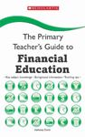 Picture of Financial Education