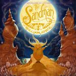 Picture of Sandman: Guardians of Childhood