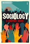 Picture of Introducing Sociology: A Graphic Guide